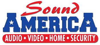 Sound America